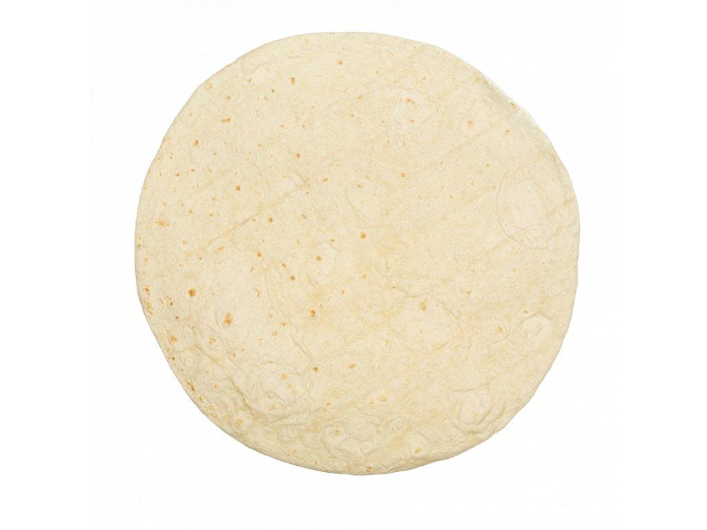 Tortilla wrap 30cm