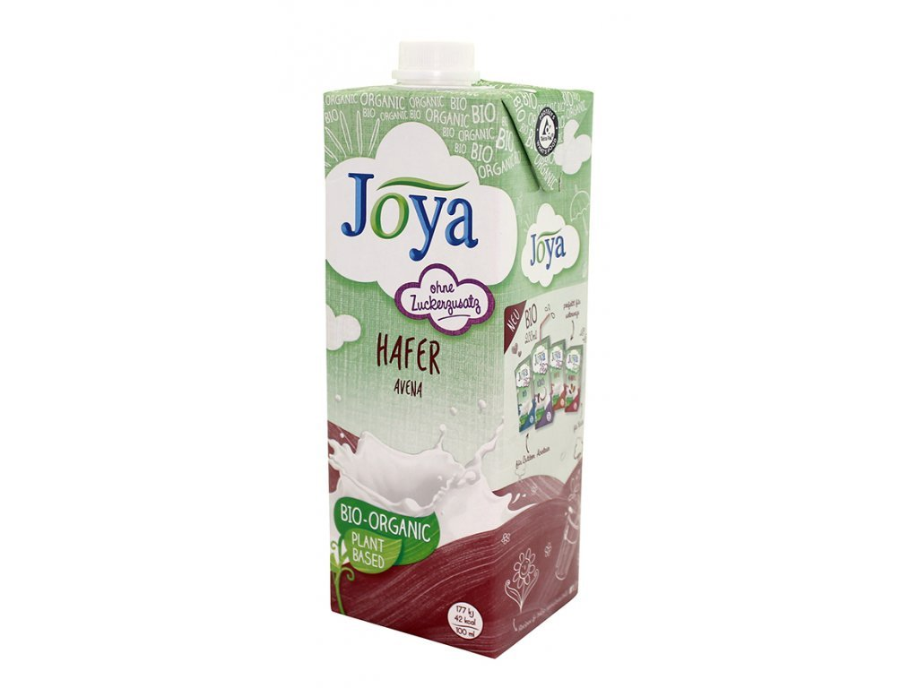 2171 joya bio wheat drink 1l