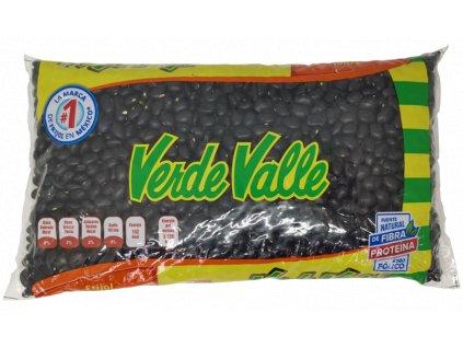 FRN1 Frijoles Pinto Verde Valle 1 kg