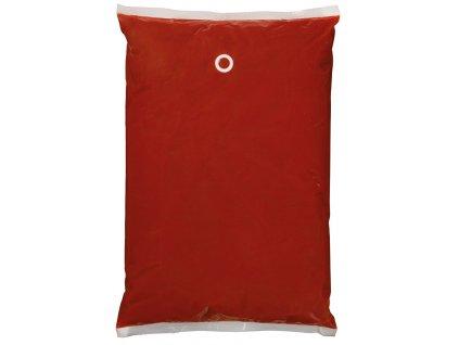 Heinz Tomato Ketchup filler bag 2,5kg (Pack size 2.5kg)