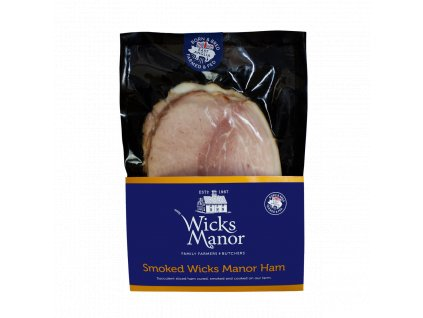 WM Pack Smoked Ham