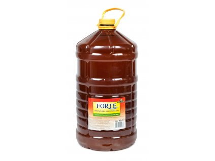 FORTE frying oil mix 10L